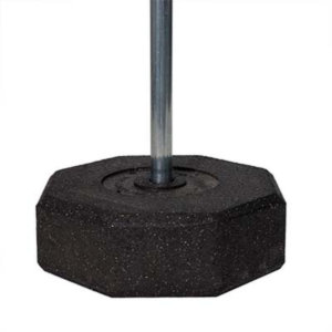 Stanchion Base