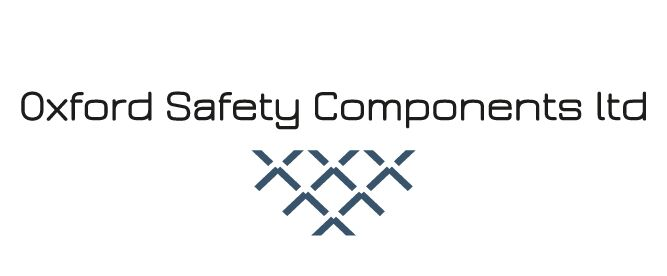 Oxford Safety Components logo