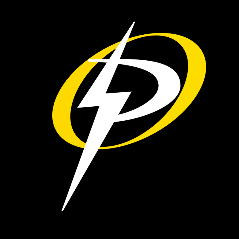 pelsue logo