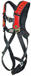 Premium Safety Harnesses